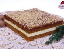 ciasto-karmelowe-swieta-czapka