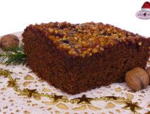 ciasto-korzenne-swieta-czapka