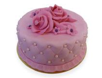 różowy torcik strona