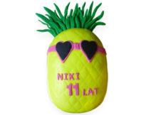 ananas niki strona